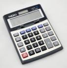 Calculator birou Noki H-CN001