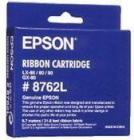 Ribon Epson LX-80 C13S015053 Original