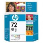 Hp 72 (C9401A) 69ML Designjet T610 Original