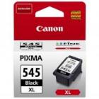 Cartus Canon PG 545 XL Black Original