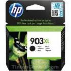 Hp 903XL Black (T6M15AE) Original