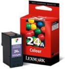 Lexmark 24A (18C1624E) Original