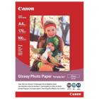 Hartie Foto Canon GP501 Photo Glossy